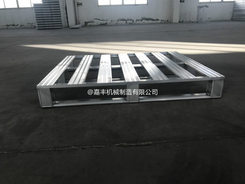 出口专用产品包装清苑铝清苑托盘制造厂-【批发采购】