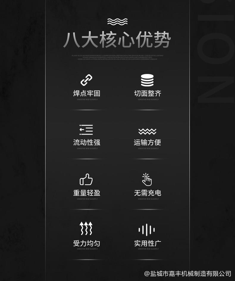 huawen2_02.jpg