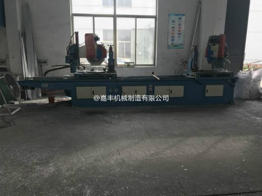仓库拼装式杜集移动杜集杜集液压杜集登车桥特种设备
